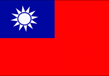 flag-31015_960_720